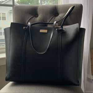 Kate Spade Annelle Tote